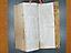 folio 379