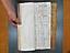 folio 044 - 1788