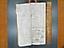 folio 057 - 1806