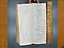 folio 134 - 1788