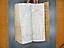 folio 217 - 1806