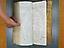 folio 267 - 1806