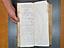 folio 049 - 1829