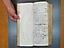 folio 053 - 1807