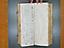 folio 107 - 1829