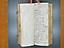 folio 115 - 1807