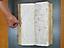 folio 125 - 1807