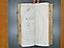 folio 128 - 1829