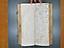 folio 135 - 1807
