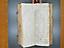 folio 145 - 1807