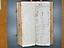 folio 168 - 1807