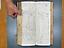 folio 180 - 1829