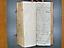 folio 204 - 1807