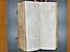 folio 225 - 1829