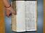 folio 235 - 1826