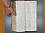 folio 239 - 1829