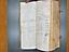 folio 285 - MATRÍCULA PARROQUIAL-1890
