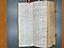 folio 309n
