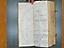 folio 310n