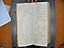 folio 050 - 1873-1830