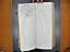 folio 057a - 1879