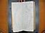 folio 065 - 1830