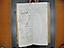 folio 066 - 1872