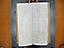 folio 075 - 1830