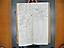 folio 080 - 1850