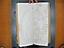 folio 090 - 1830