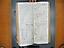 folio 101 - 1879