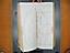 folio 108 - 1872