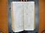folio 115 - 1830
