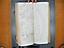 folio 117 - 1839