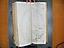 folio 135 - 1830