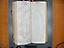 folio 136 - 1839