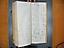 folio 140 - 1830
