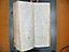 folio 141-142