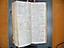 folio 146
