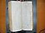 folio 155 - 1830