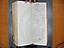 folio 170 - 1830