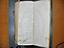 folio 196vto - 1875