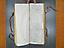 folio 068 - 1888