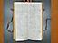 folio 114 - 1903