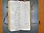 folio 185 - 1903