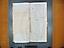 folio n043 - 1912