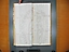 folio n062 - 1912