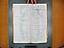 folio n066 - 1932