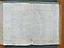 folio 106c