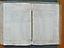 folio 106d